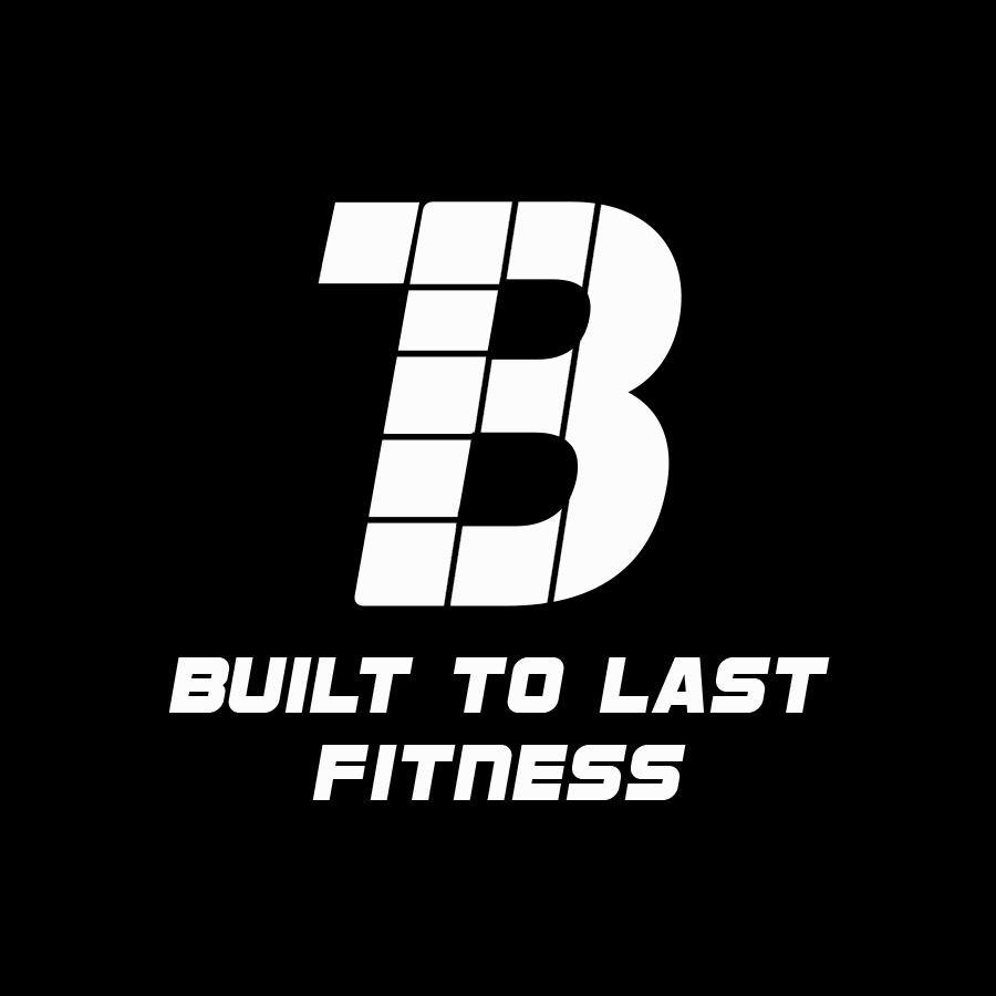 Built to Last Apparel